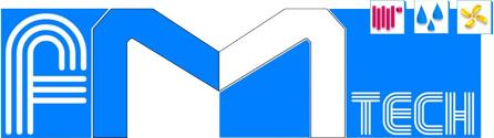 FM-Tech Fachbetrieb für Sanitär, Heizung und Klima im Rems-Murr-Kreis